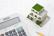 お見積り -仕様と予算を検討する